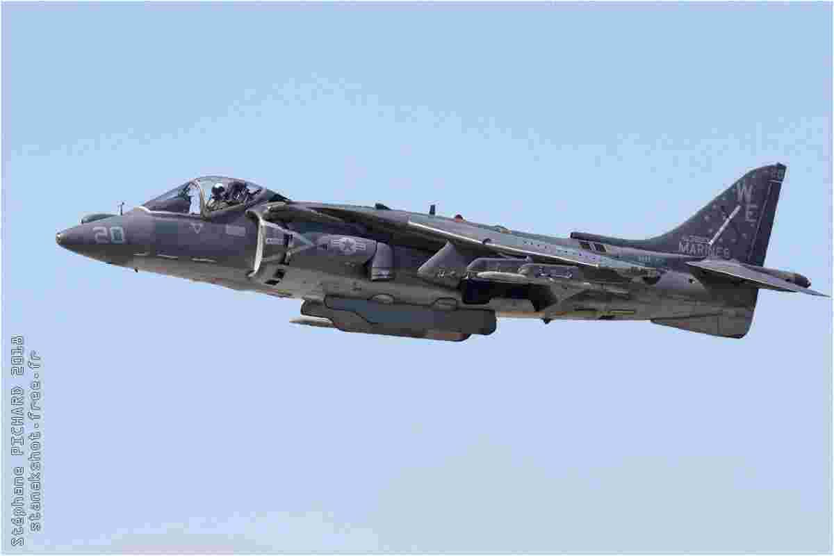 tofcomp#10839-Harrier-USA-marine-corps