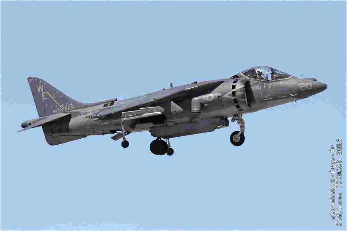 tofcomp#10840-Harrier-USA-marine-corps