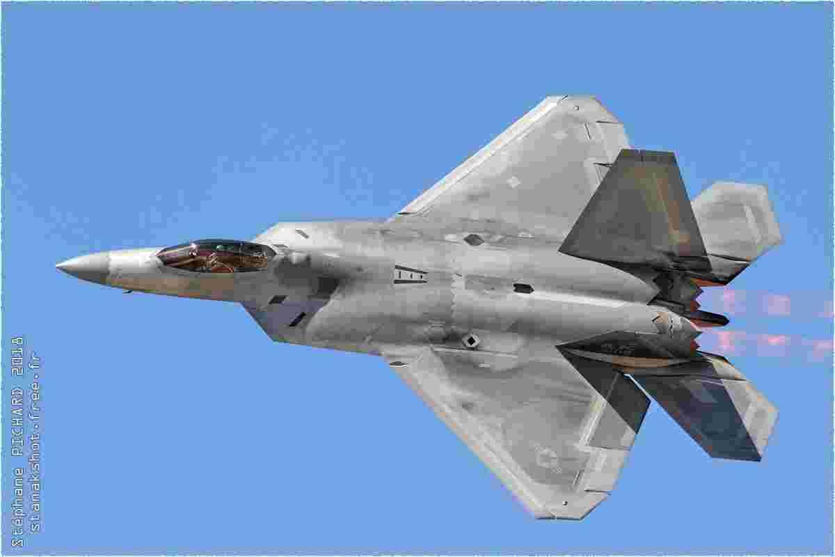 tofcomp#10855-F-22-USA-air-force