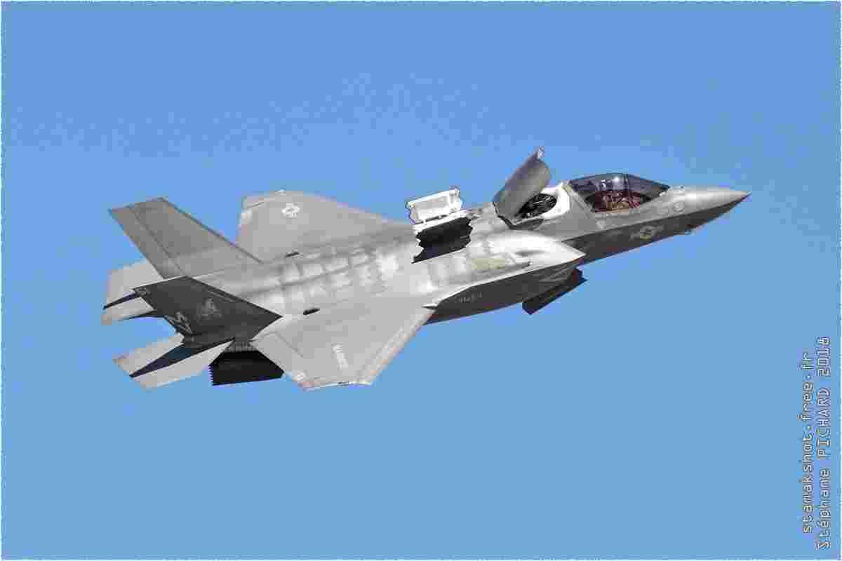tofcomp#10857-F-35-USA-marine-corps