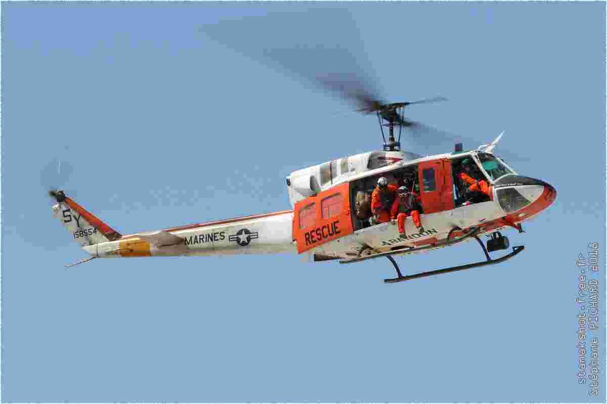 tofcomp#10862-Bell-212-USA-marine-corps