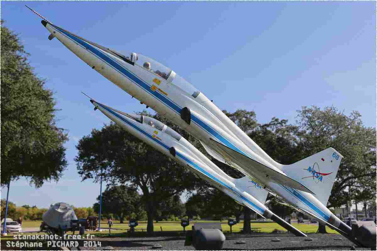 tofcomp#10864-T-38-USA-NASA