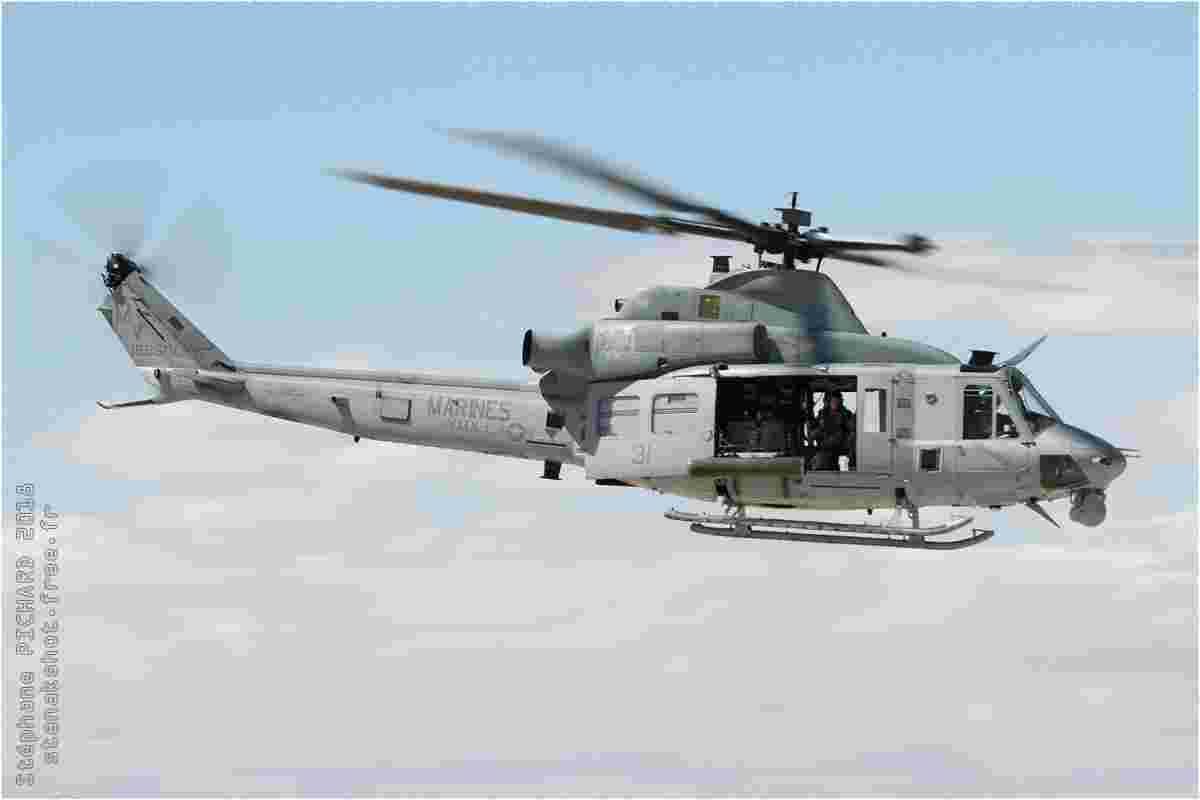 tofcomp#10867-Bell-212-USA-marine-corps