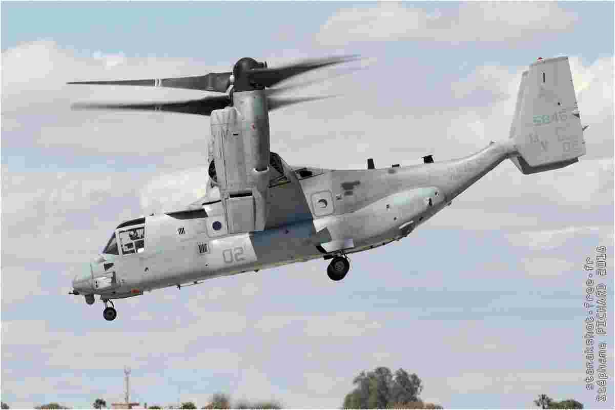 tofcomp#10870-V-22-USA-marine-corps