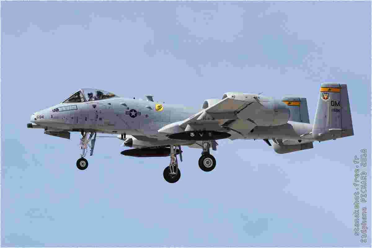 tofcomp#10871-A-10-USA-air-force