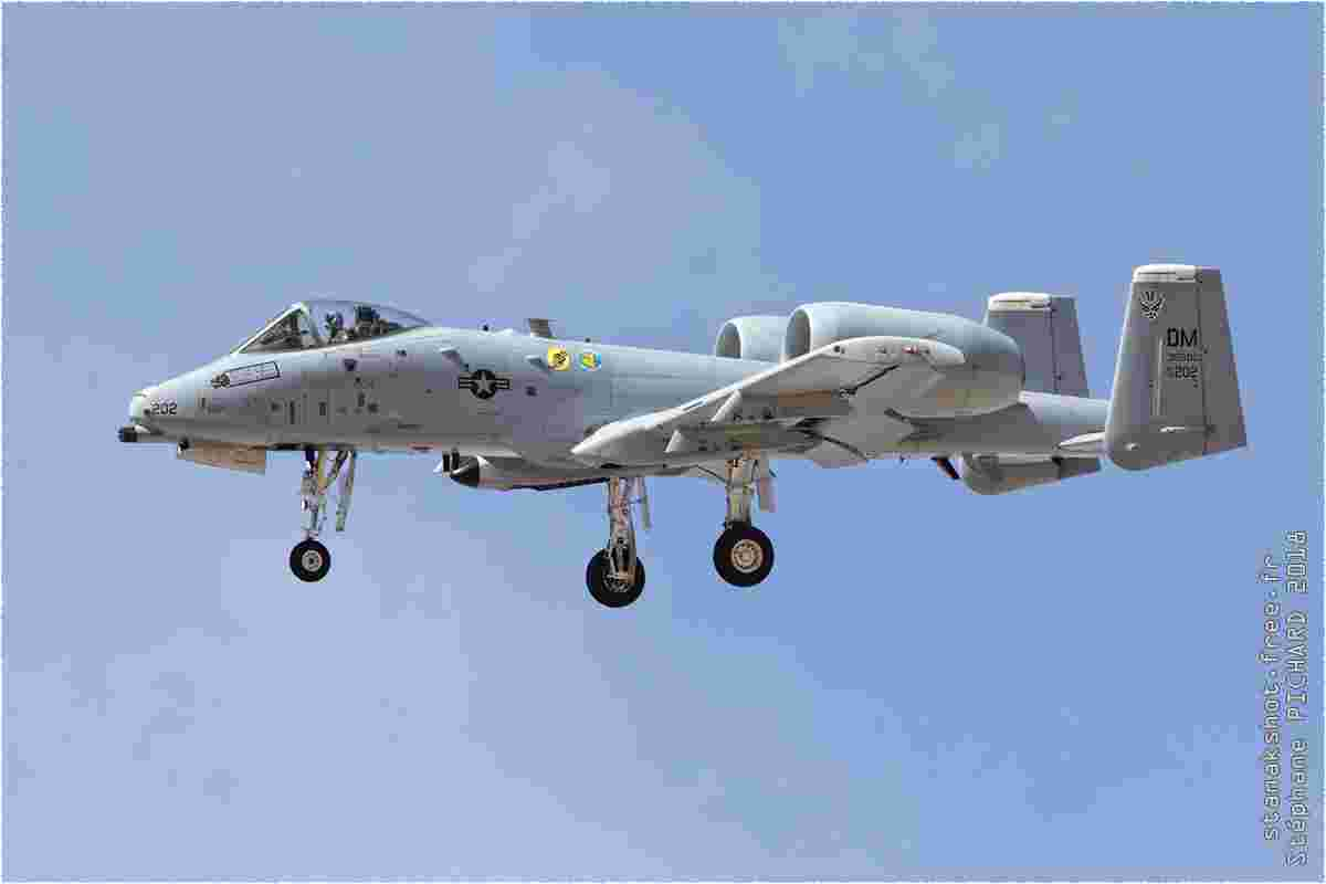 tofcomp#10872-A-10-USA-air-force