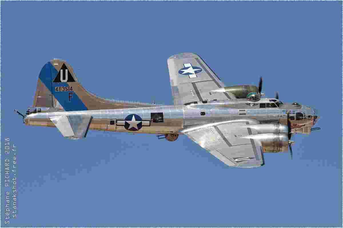 tofcomp#10875-B-17-USA