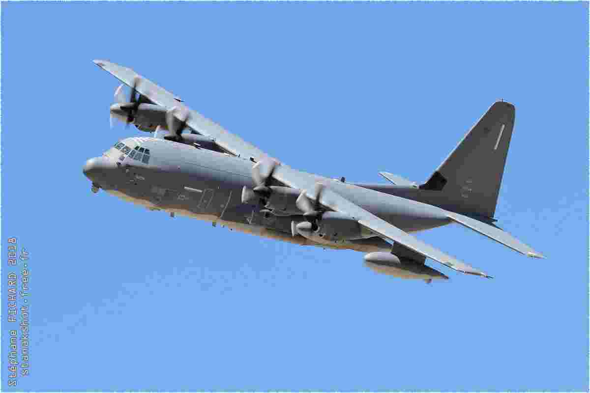 tofcomp#10880-C-130-USA-air-force