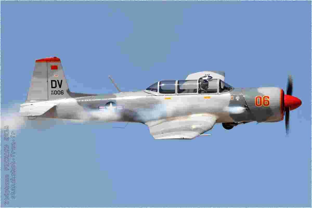 tofcomp#10881-Yak-18-USA