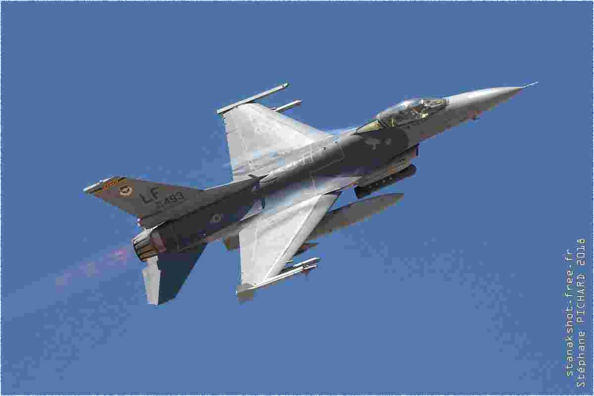 tofcomp#10894-F-16-USA-air-force