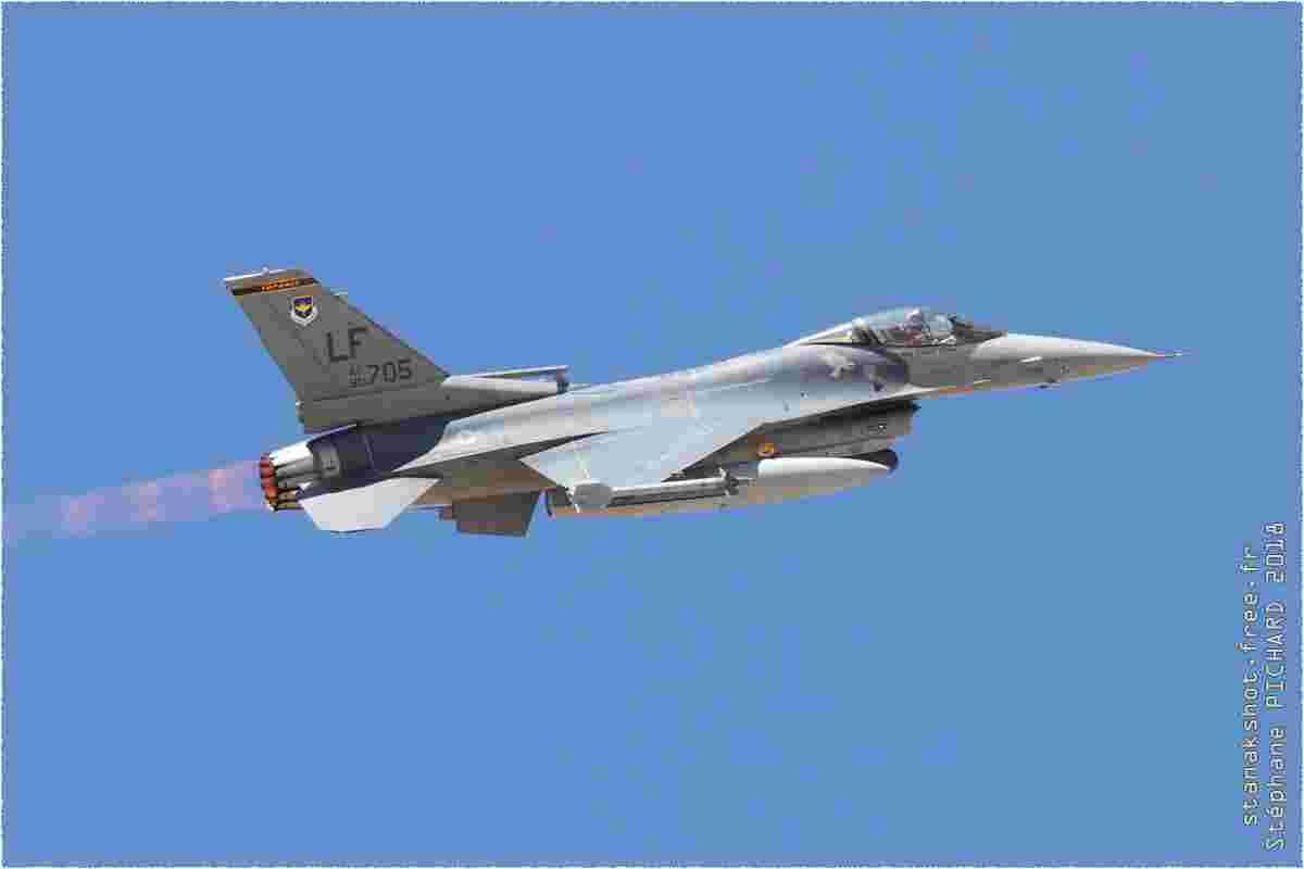tofcomp#10895-F-16-USA-air-force