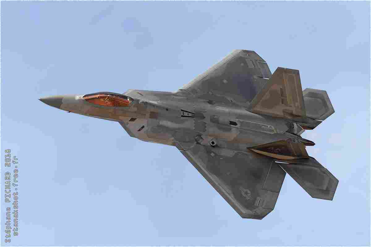 tofcomp#10905-F-22-USA-air-force
