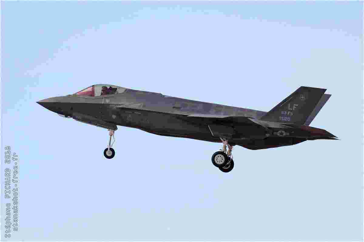 tofcomp#10909-F-35-USA-air-force