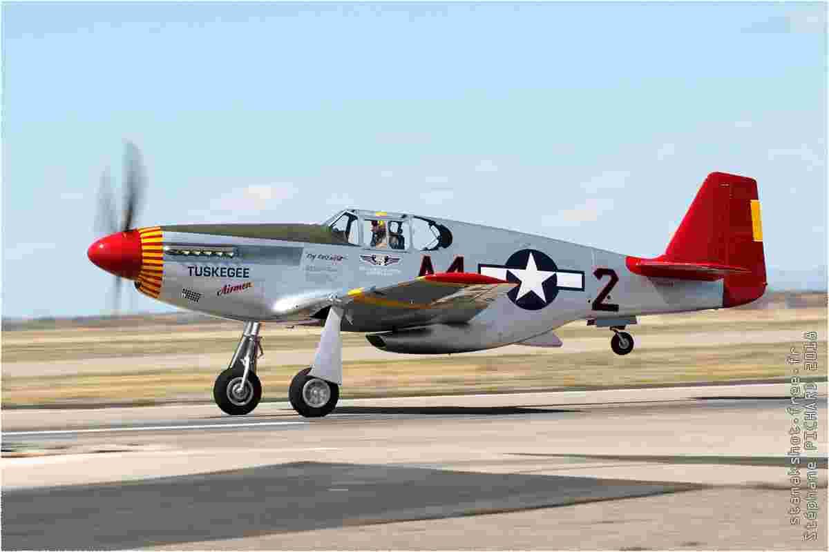 tofcomp#10917-P-51-USA