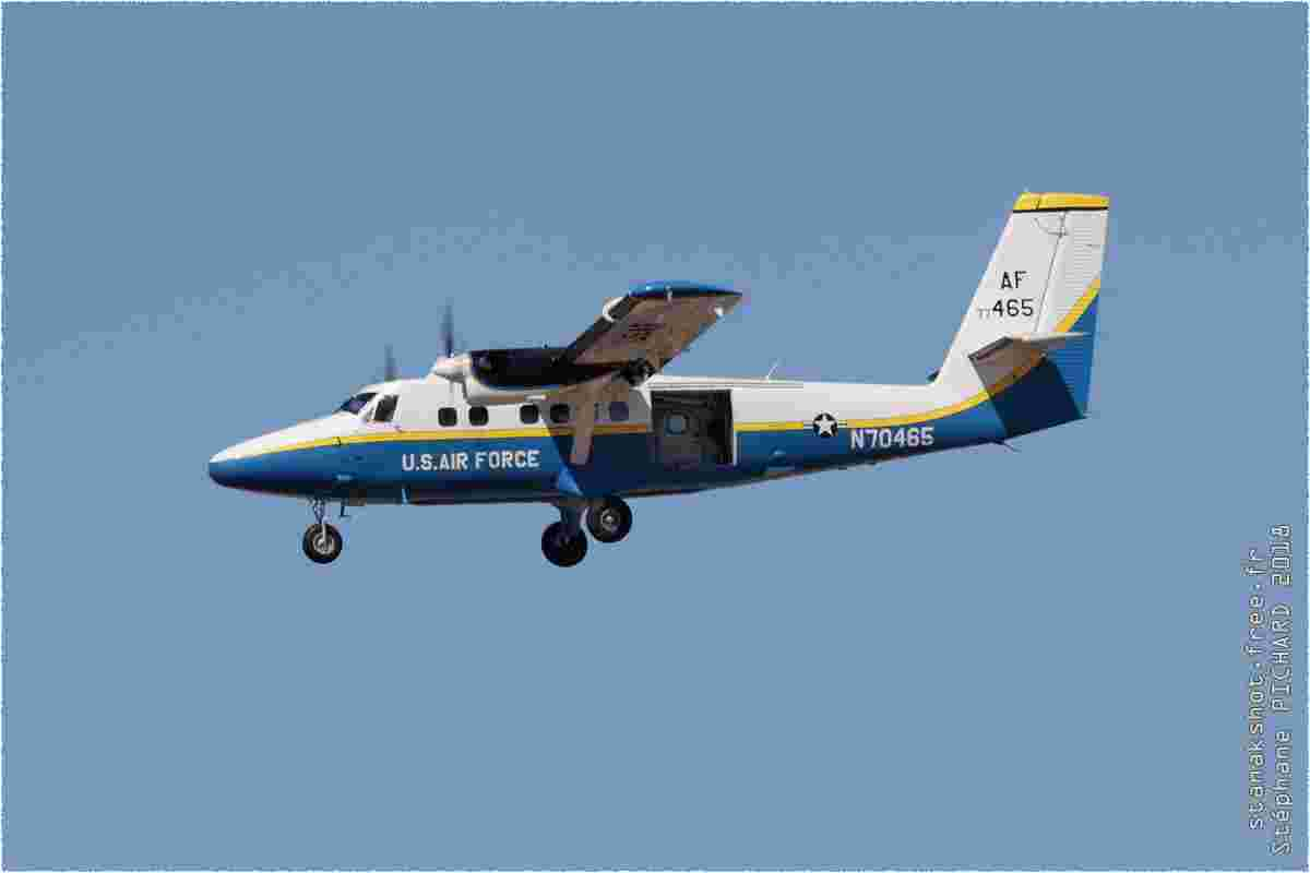 tofcomp#10929-Twin-Otter-USA-air-force