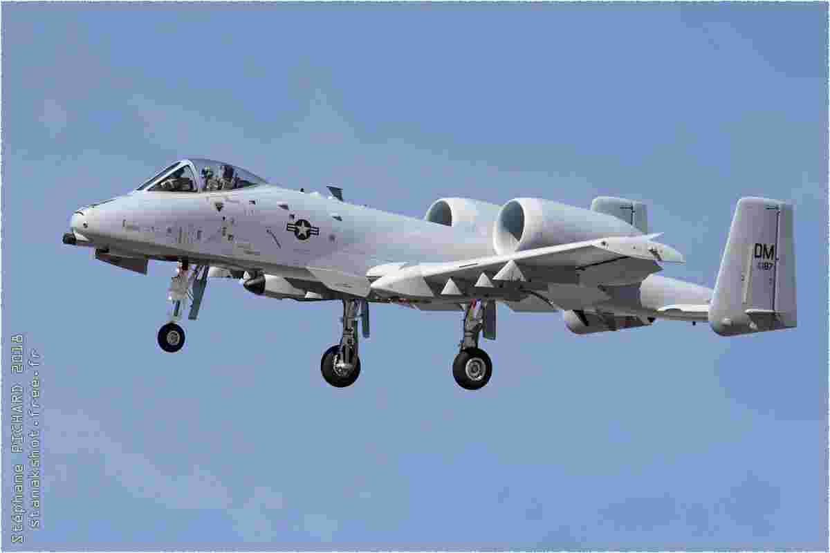 tofcomp#10930-A-10-USA-air-force