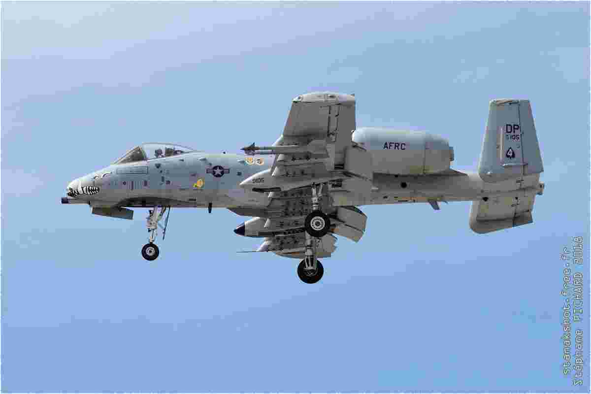 tofcomp#10931-A-10-USA-air-force