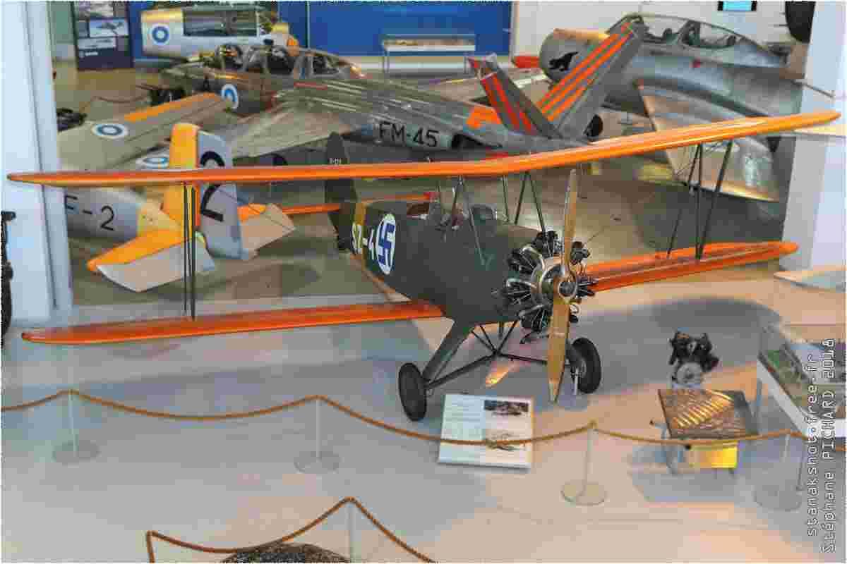 tofcomp#10935-Fw-44-Finlande-air-force