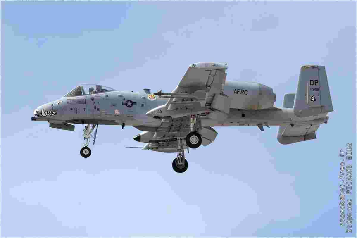 tofcomp#10937-A-10-USA-air-force