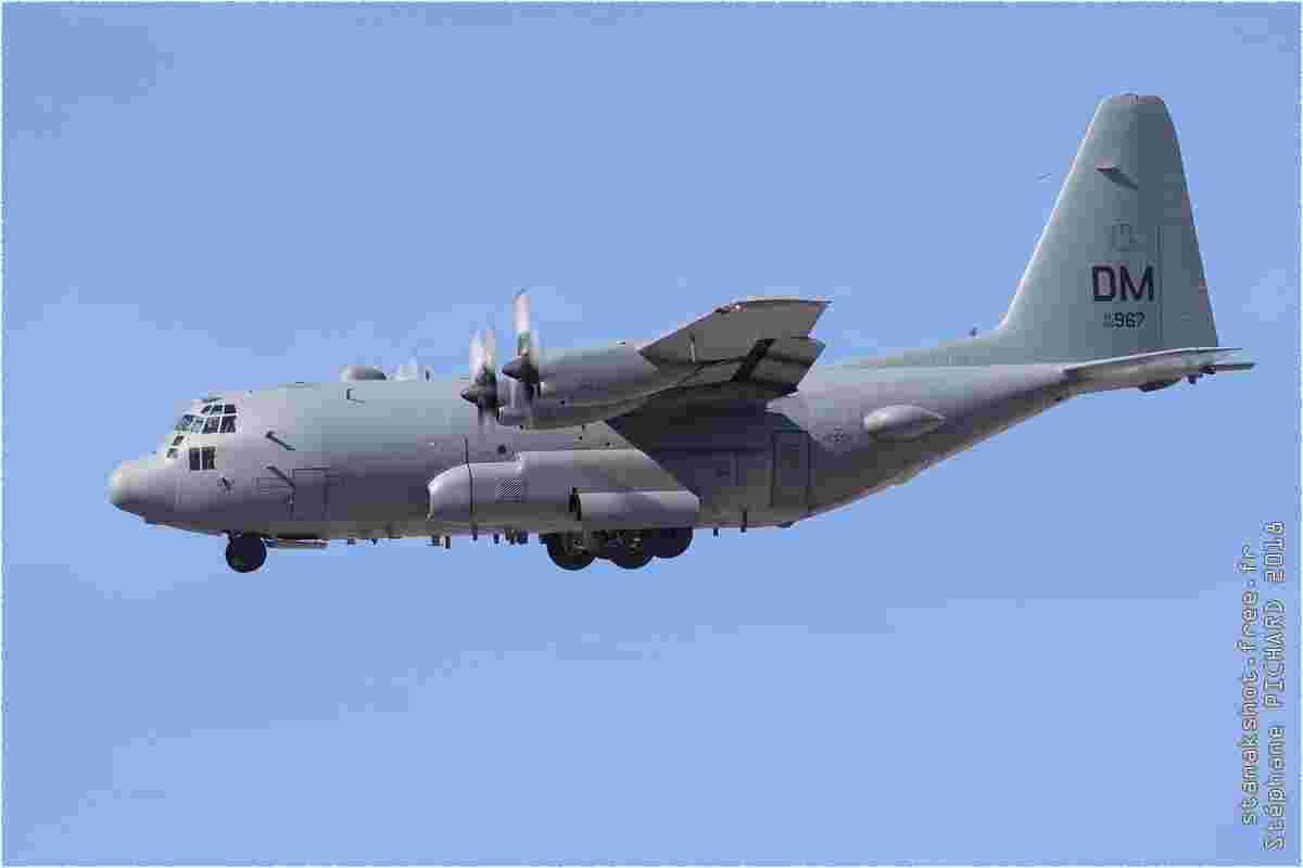 tofcomp#10939-C-130-USA-air-force