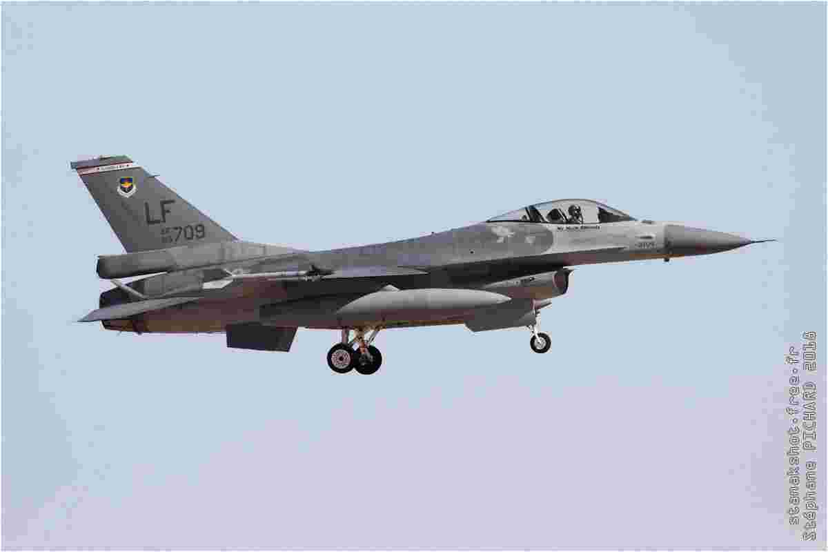 tofcomp#10943-F-16-USA-air-force