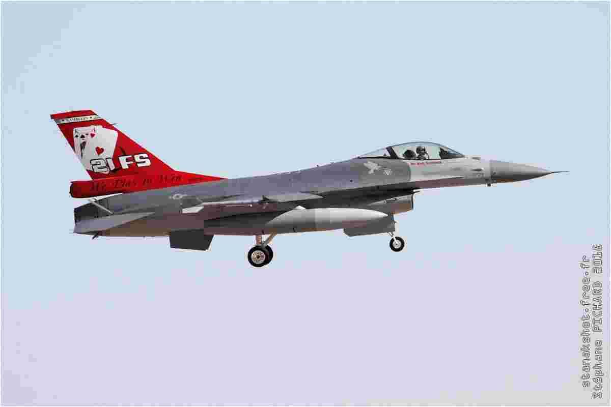 tofcomp#10944-F-16-USA-air-force