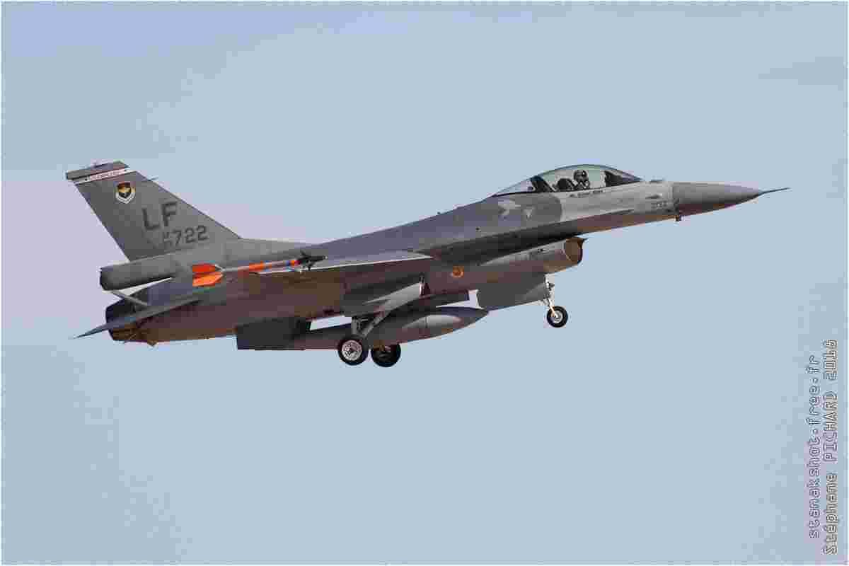 tofcomp#10945-F-16-USA-air-force