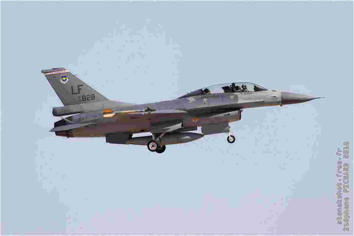 tofcomp#10948-F-16-USA-air-force