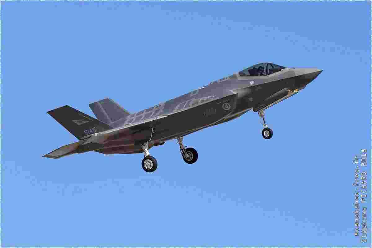 tofcomp#10950-F-35-Norvege-air-force