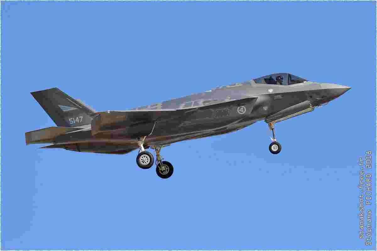 tofcomp#10951-F-35-Norvege-air-force