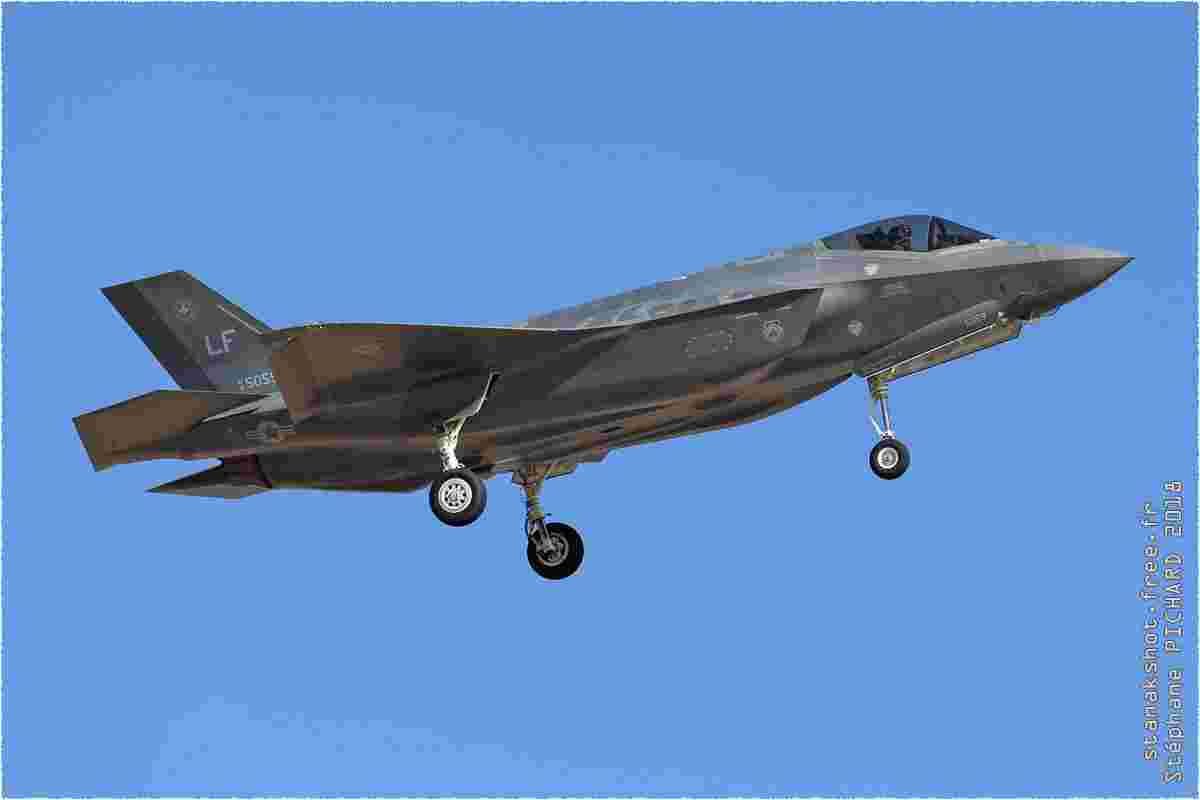 tofcomp#10953-F-35-USA-air-force