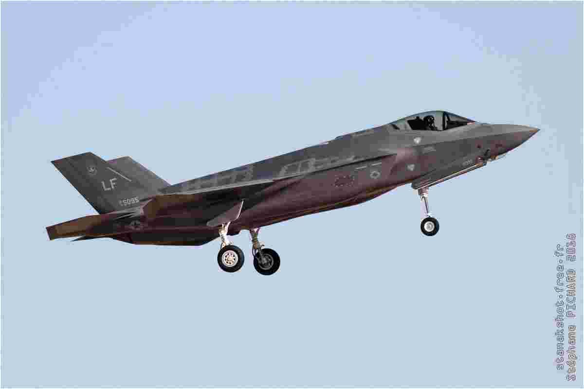 tofcomp#10954-F-35-USA-air-force