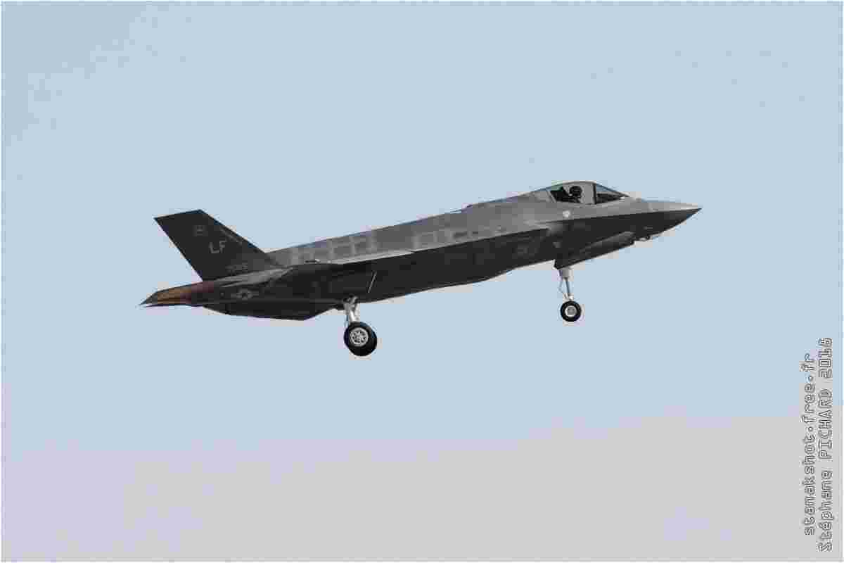 tofcomp#10955-F-35-USA-air-force