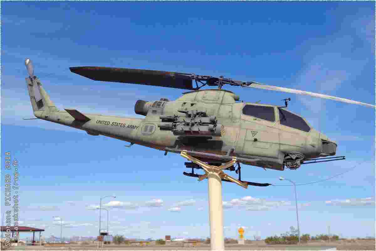 tofcomp#10958-Cobra-USA-army