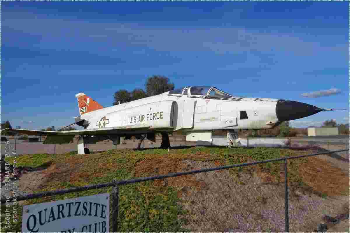 tofcomp#10959-F-4-USA-air-force