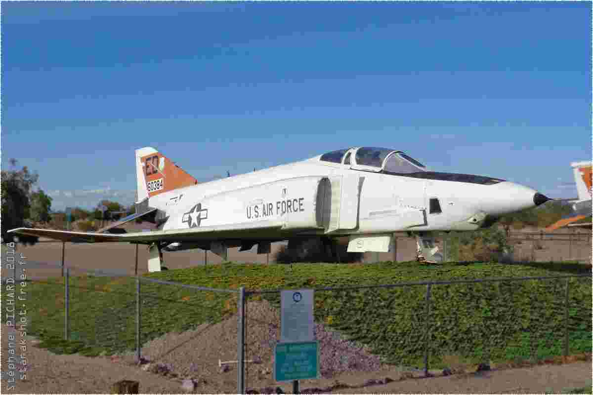 tofcomp#10960-F-4-USA-air-force