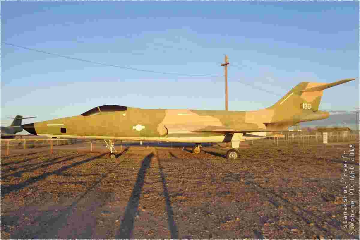 tofcomp#10962-F-101-USA-air-force