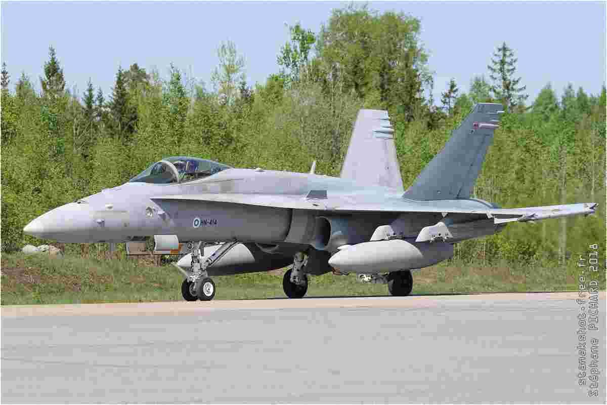 tofcomp#10967-F-18-Finlande-air-force