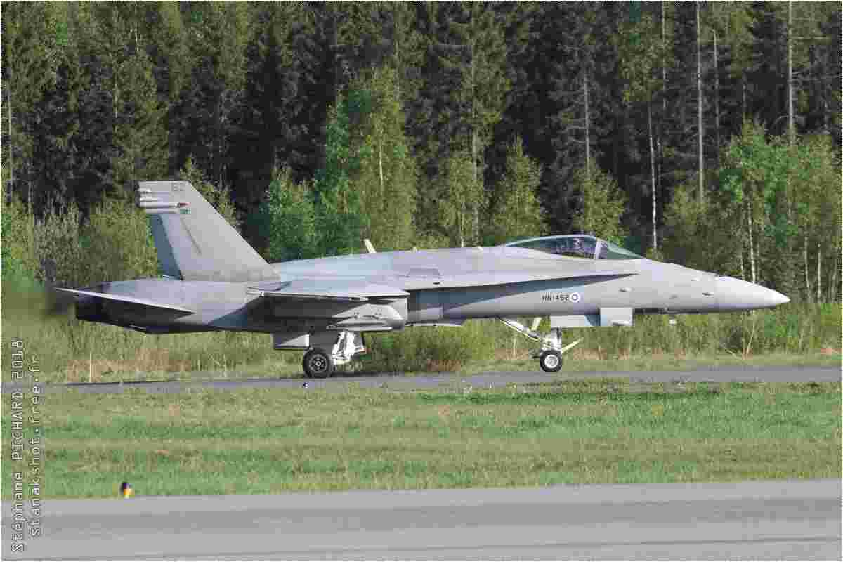 tofcomp#10969-F-18-Finlande-air-force