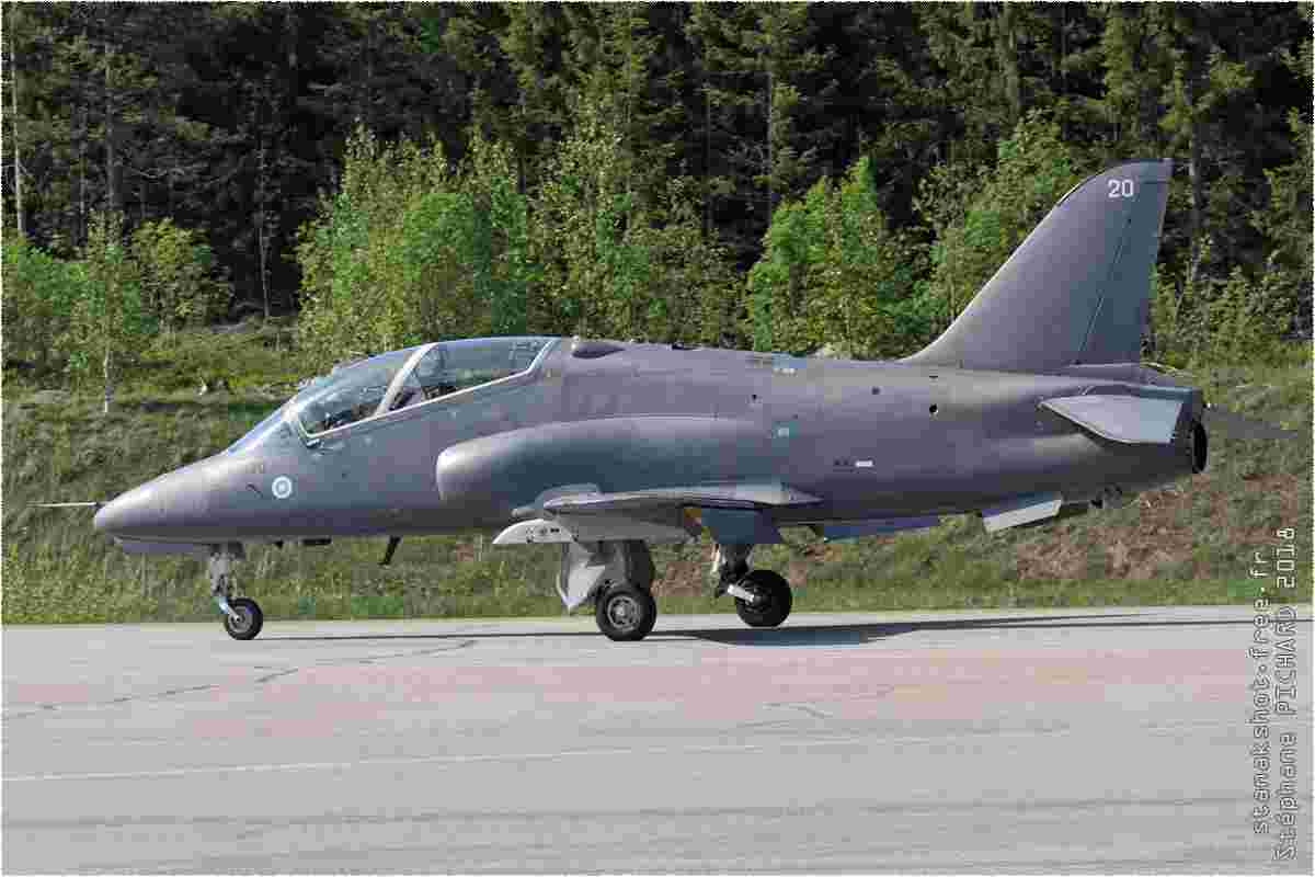 tofcomp#10970-Hawk-Finlande-air-force