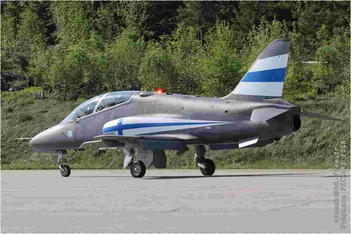tofcomp#10971-Hawk-Finlande-air-force