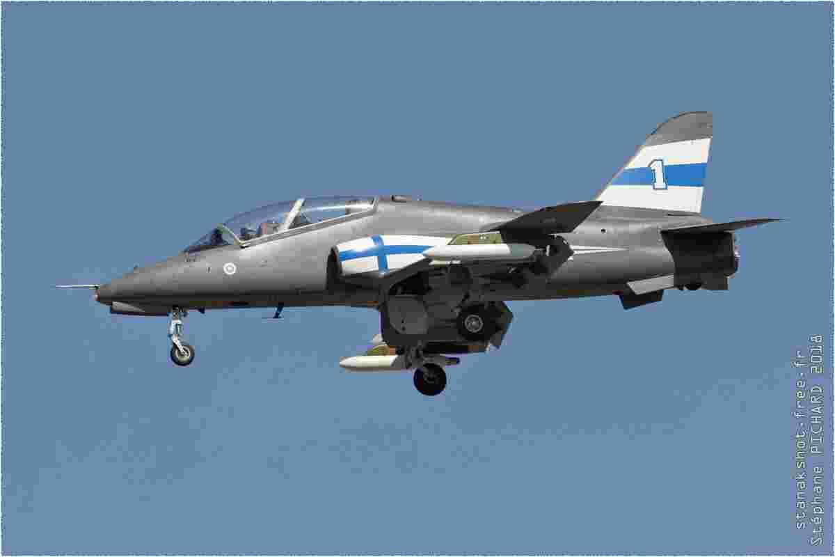 tofcomp#10972-Hawk-Finlande-air-force