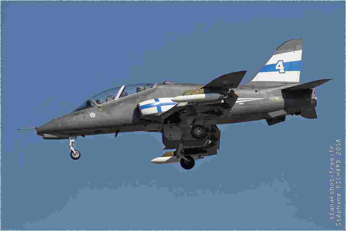 tofcomp#10974-Hawk-Finlande-air-force