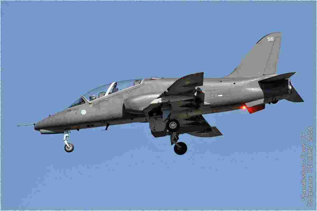 tofcomp#10976-Hawk-Finlande-air-force
