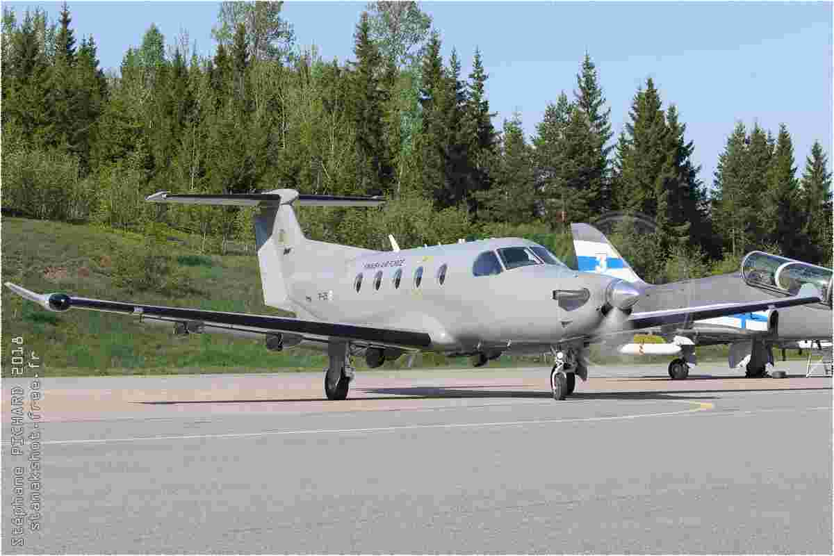 tofcomp#10982-PC-12-Finlande-air-force