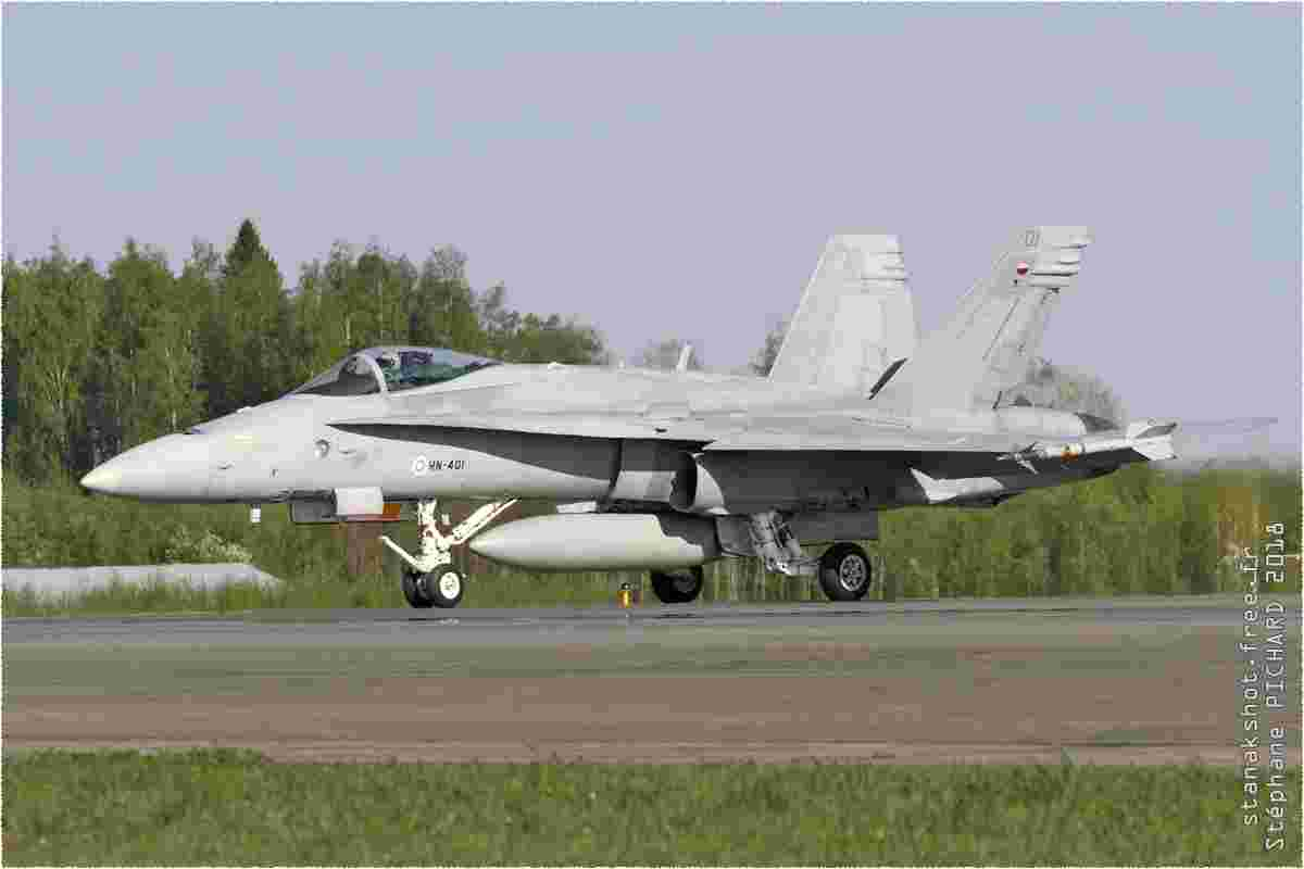 tofcomp#10987-F-18-Finlande-air-force