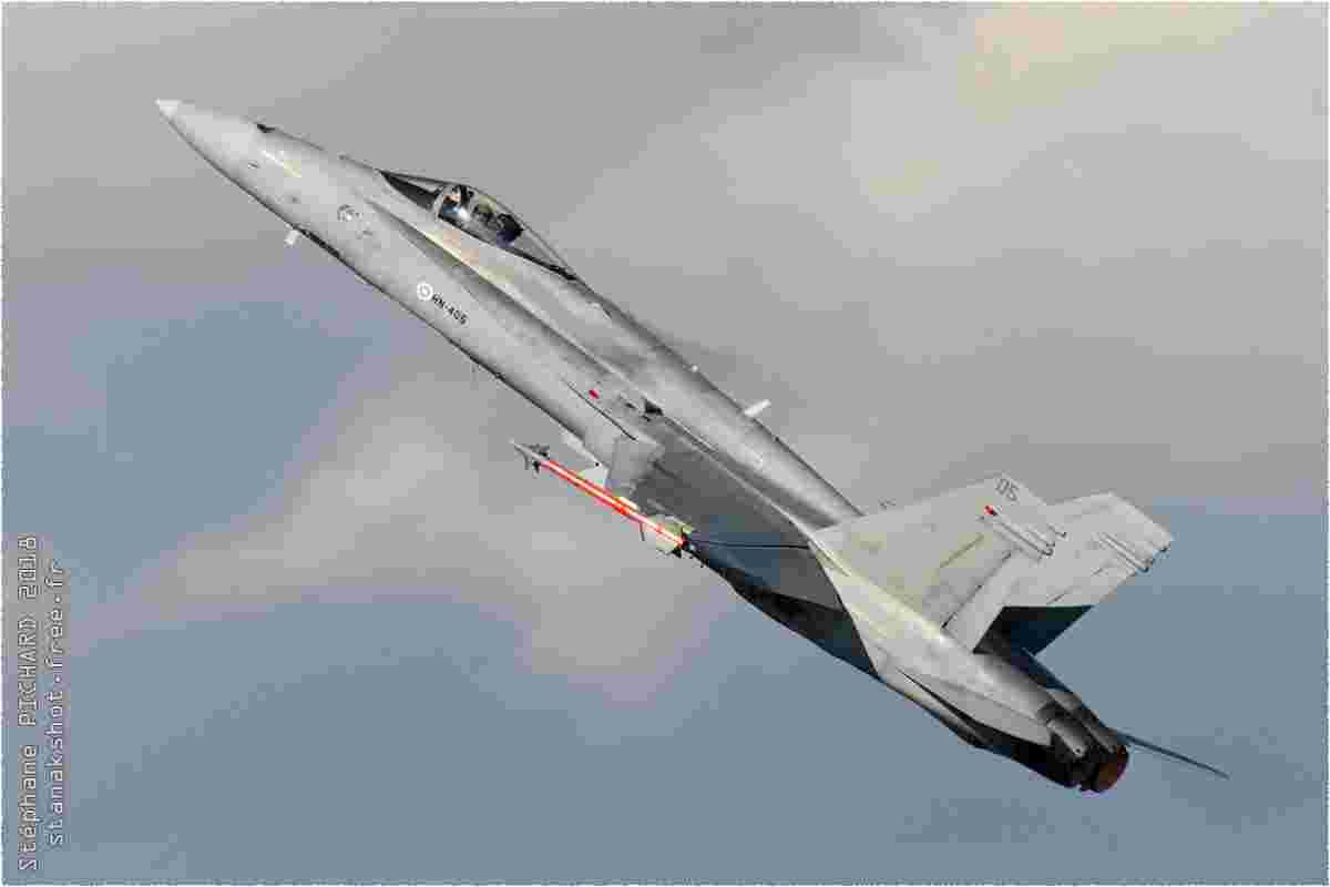 tofcomp#10989-F-18-Finlande-air-force