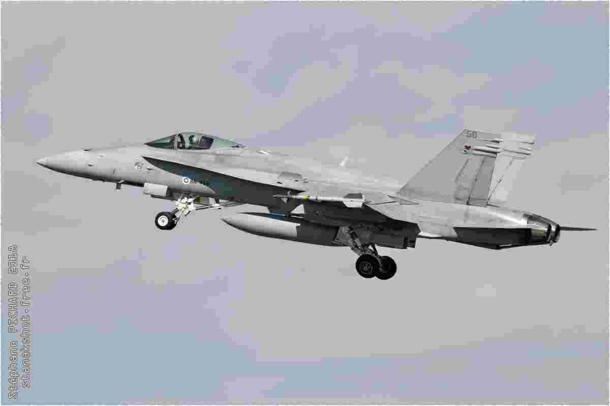 tofcomp#10993-F-18-Finlande-air-force