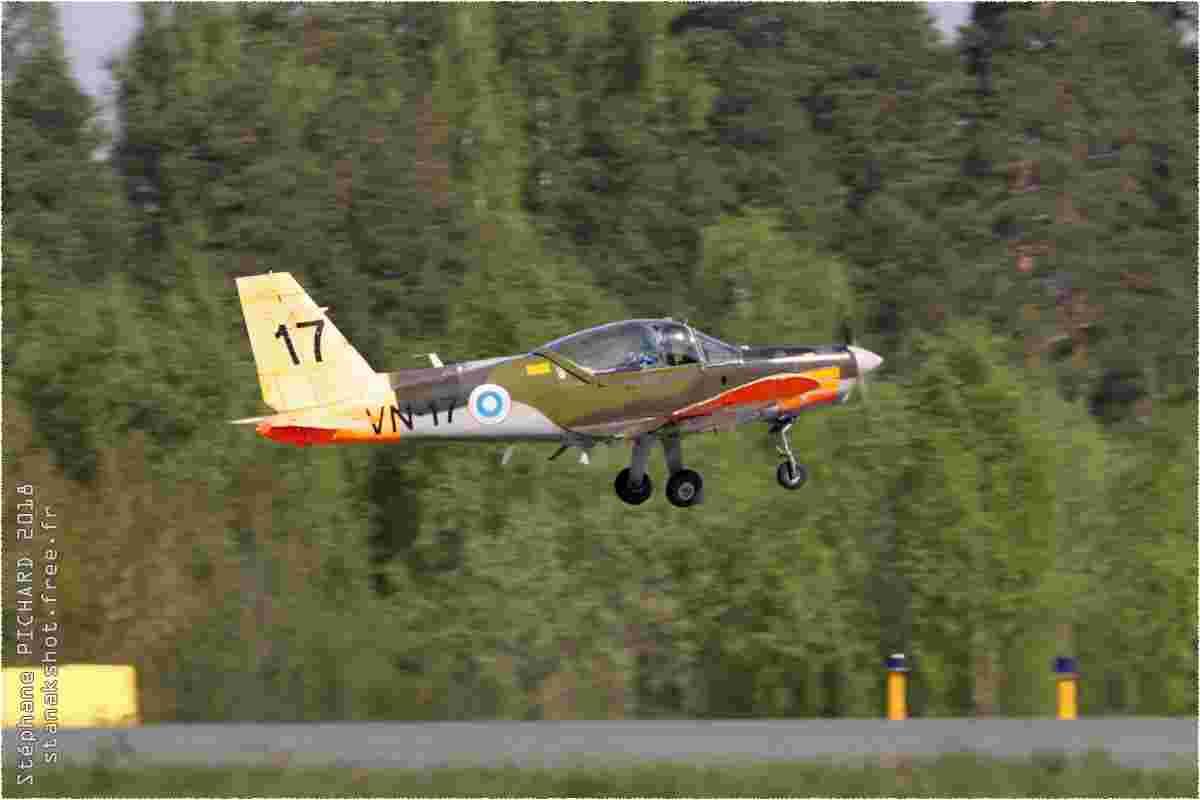 tofcomp#10997-Vinka-Finlande-air-force