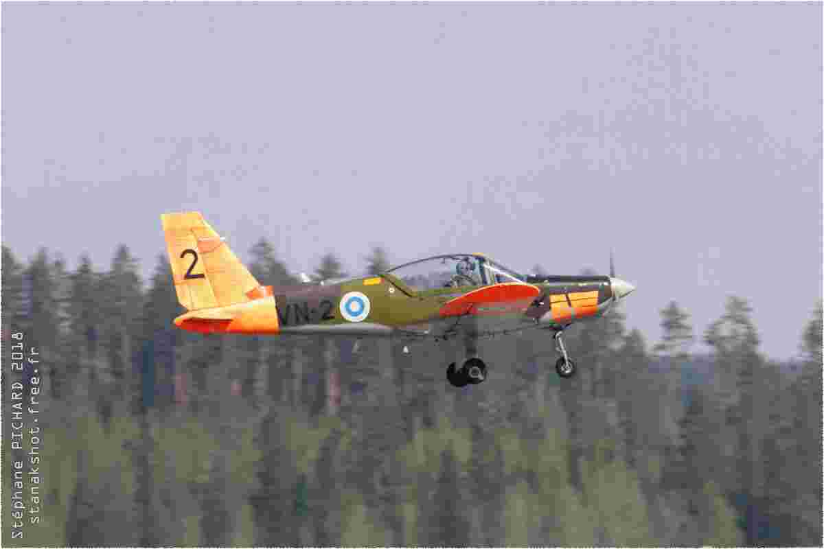tofcomp#10998-Vinka-Finlande-air-force